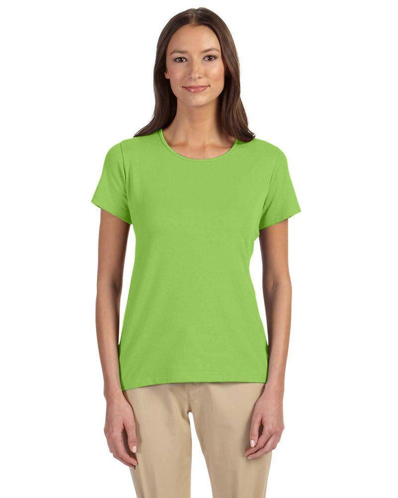Jones Fit™ Shell T Ladies Perfect Devonamp; Shirt Dp182w b7y6YfIvg